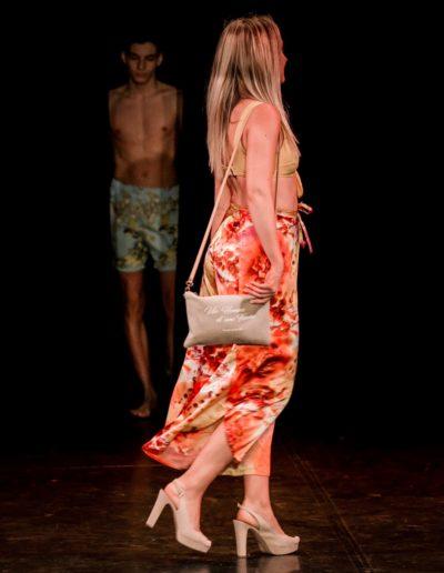 Défilé Bibikovna Cannes (5)