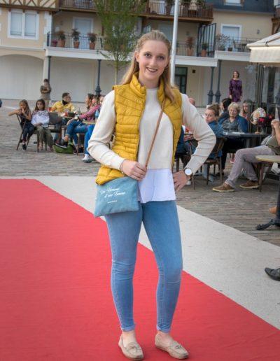 Défilé-Bibikovna-Un-Homme-Une-Femme-12-septembre 2019 (10)