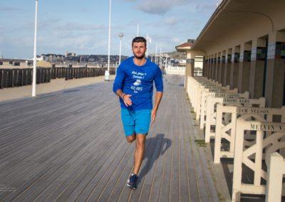 Marathon de Deauville tee-shirt (1)