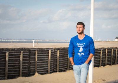 Marathon de Deauville tee-shirt (5)
