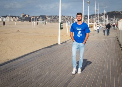 Marathon de Deauville tee-shirt (6)