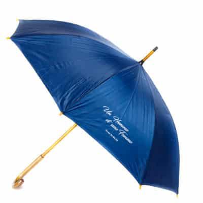 Parapluie Un Homme et une Femme